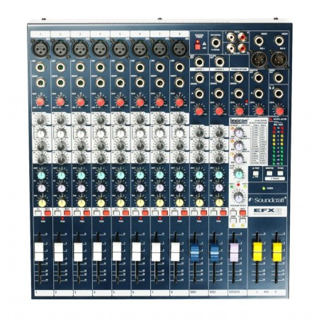 soundcraft-efx8-top72865885-450x450.jpg