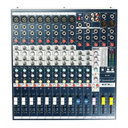 soundcraft-efx8-top72865885-450x450.jpg