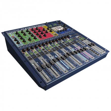 soundcraft-si-expression-1710824027-450x450.jpg