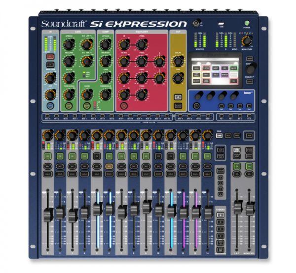 soundcraftsiexpression1top51496880.jpg