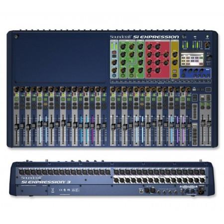 soundcraftsiexpression3top-125c4ed91ae6b0fef6b88b47d1dae50b2137184368-450x450.jpg