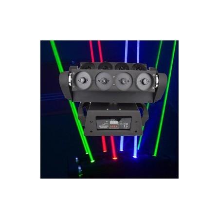 spider-laser-rgb-paralelo-450x450.jpg