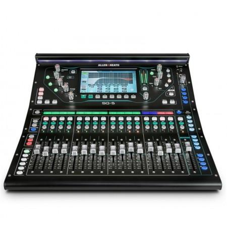 sq-5-high-front51658377-450x450.jpg
