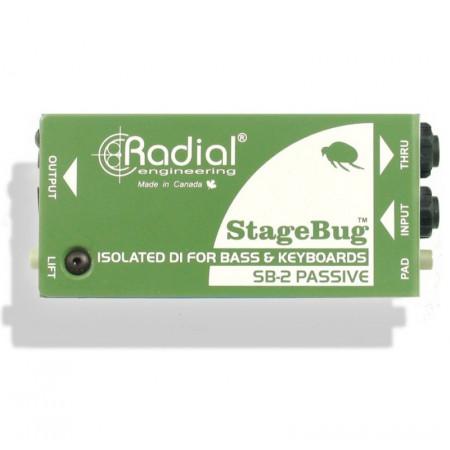 stagebugsb2-top-lrg269316553-450x450.jpg