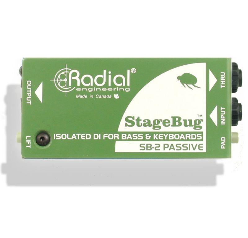 stagebugsb2-top-lrg269316553.jpg