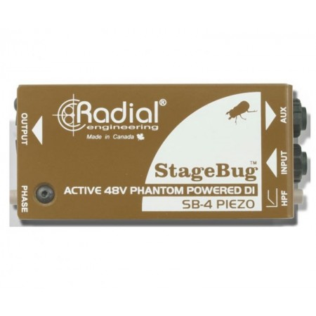 stagebugsb4-top-lrg1078190471-450x450.jpg