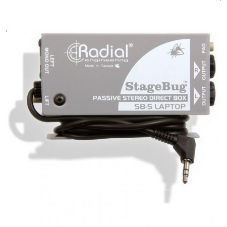 stagebugsb5-top-lrg1073453506-450x450.jpg