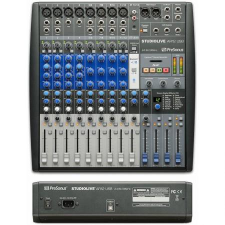 studio-live-ar12187069595-450x450.jpg
