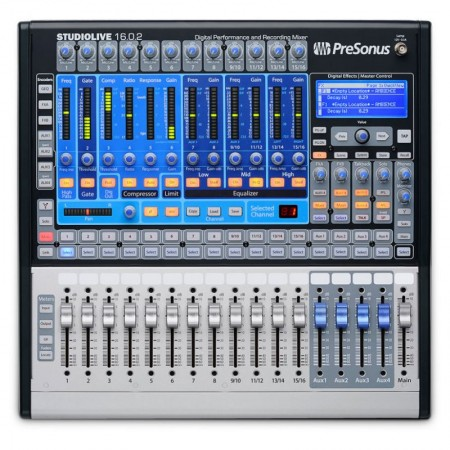 studiolive-161833492707-450x450.jpg