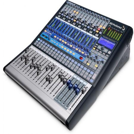 studiolive-16447619658-450x450.jpg
