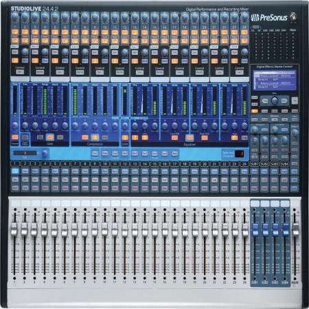 studiolive24486290793-450x450.jpg