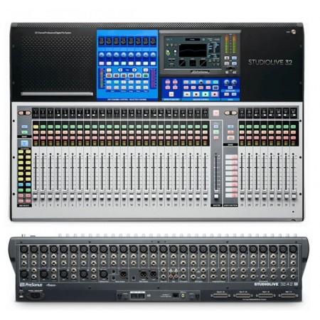 studiolive32-11267411814-450x450.jpg