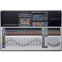 studiolive64s349933336-200x200.jpg
