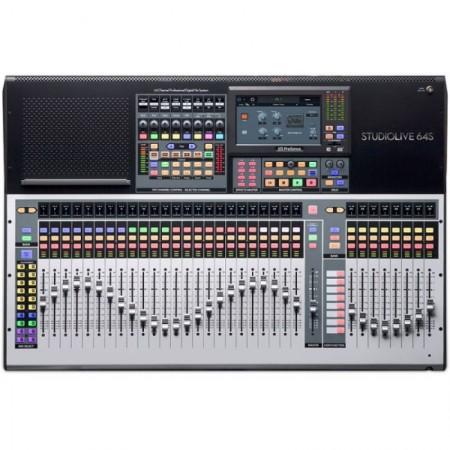 studiolive64s349933336-450x450.jpg