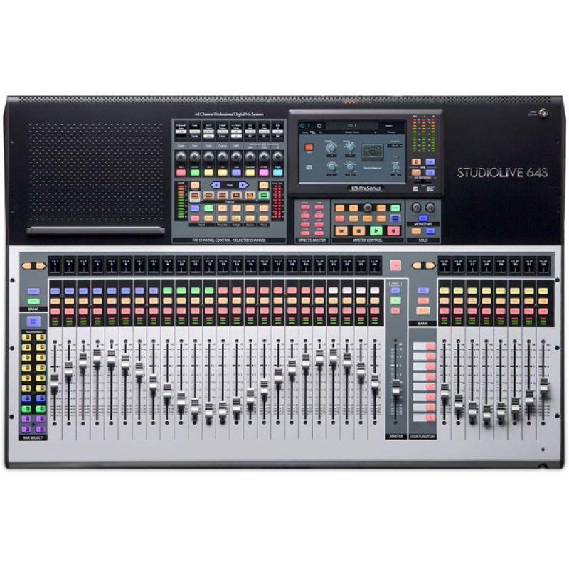studiolive64s349933336.jpg