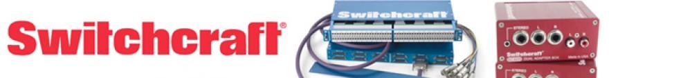 switchcraft-1000.jpg