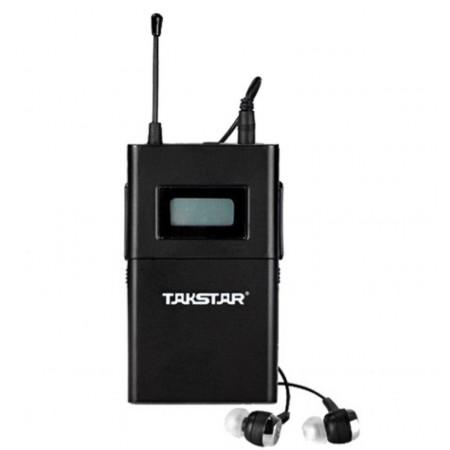 takstar-wpm-200r49135027-450x450.jpg