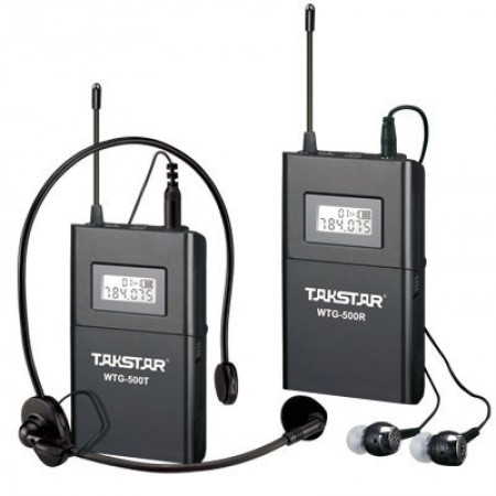 takstar-wtg-500-uhf-wireless1600177425-450x450.jpg