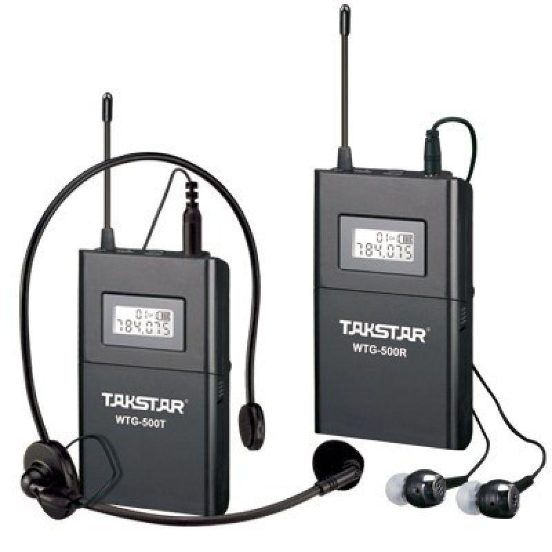 takstar-wtg-500-uhf-wireless1600177425.jpg