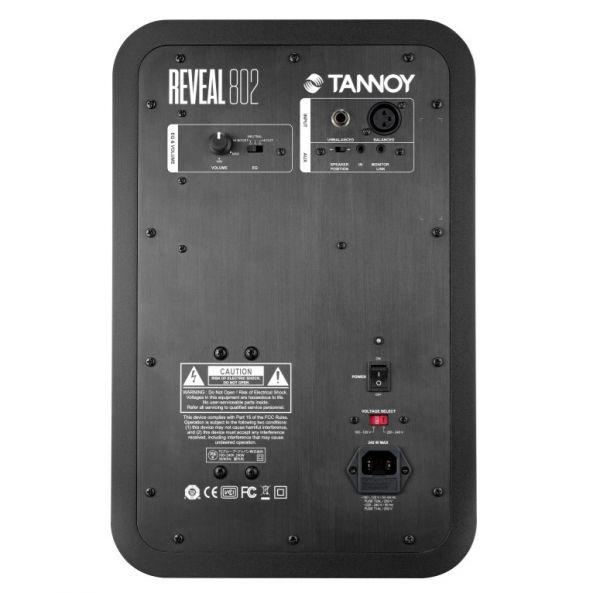 tannoy-reveal-402-7640621567153648.jpg