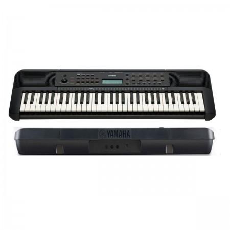 teclado-yamaha-psre273-450x450.jpg