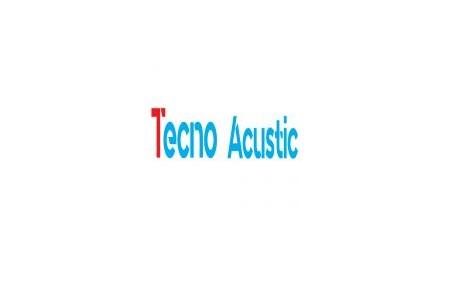 tecno-acustic-cuadrado1814893600-450x281.jpg