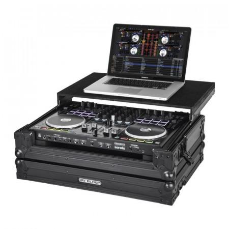 terminal-mix-8-case1965326126-450x450.jpg