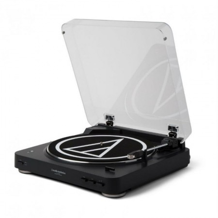tornamesa-automatica-cbluetooth-at-lp60bk-bt-audiotechnica1942116913-450x450.jpg