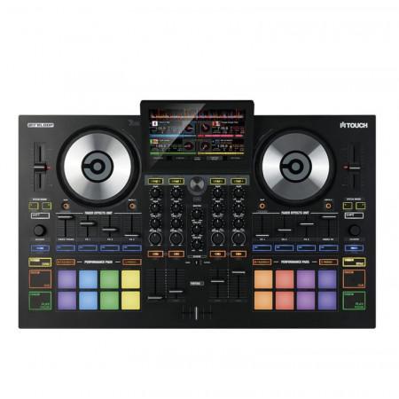 touch-controlador-reelop1828919452-450x450.jpg