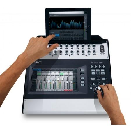touchmix-30273959028-450x450.jpg