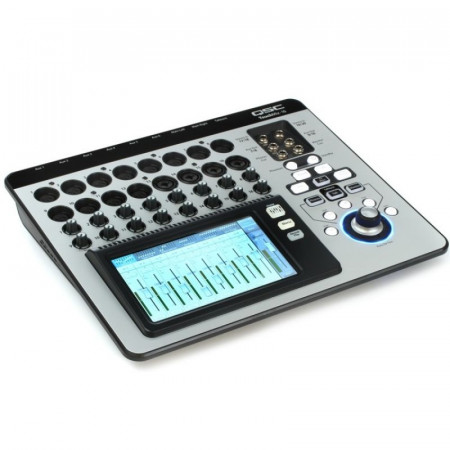 touchmix16-large2132528857-450x450.jpg