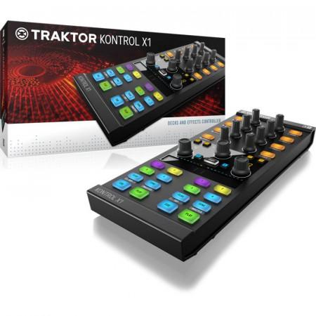 traktor-kontrol-x1-mk2-big1965309132-450x450.jpg