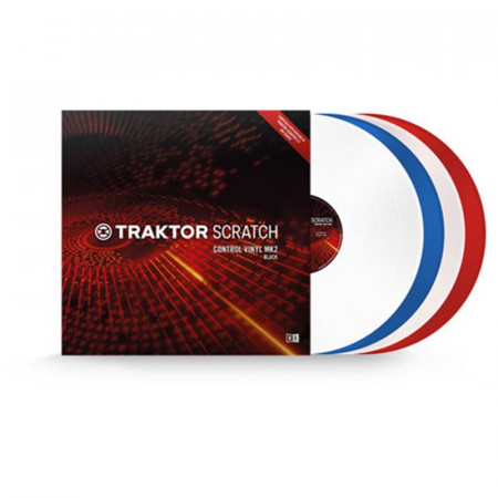traktor-scratch-control-vinyl-mk27777880-450x450.jpg