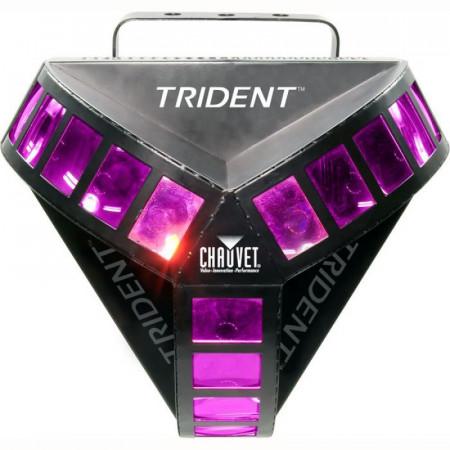 trident881713945-450x450.jpg