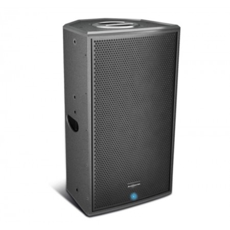 ts15-audiocenter103546195-450x450.jpg