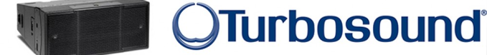 turbosound-1000.jpg