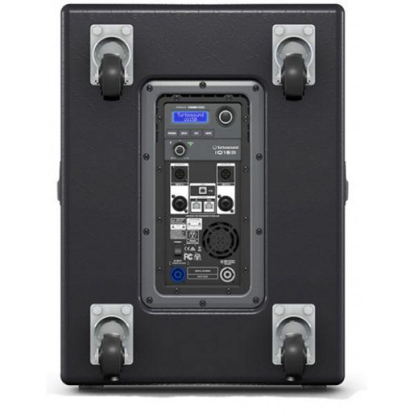 turbosound-iq15b-caja-acustica-back1639187556.jpg