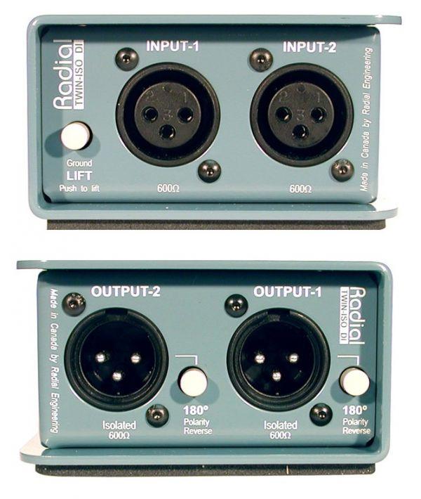 twiniso-input-panel-lrg1696501727.jpg
