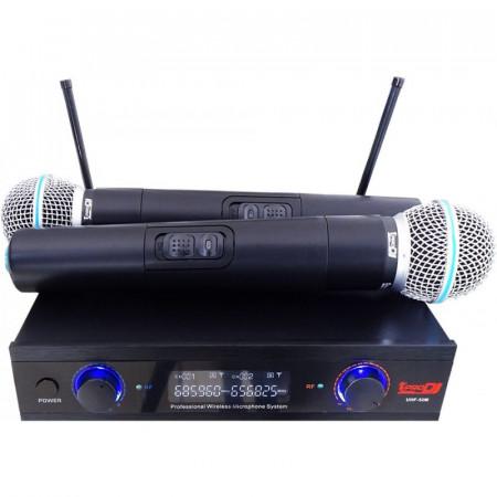 uhf-32m-web-1300x13001238802755-450x450.jpg