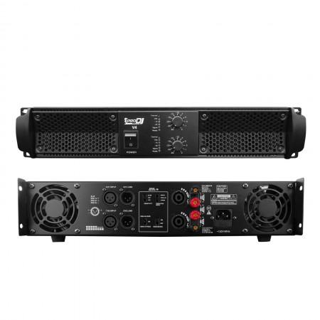 v4-amplificador-prodj-450x450.jpg
