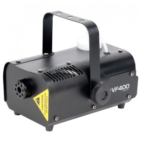 vf400jpg110601981-450x450.jpg