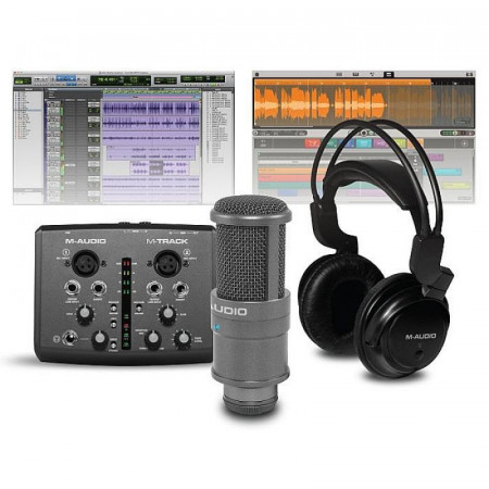 vocal-studio-pro881358011-450x450.jpg