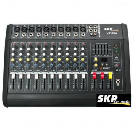 vz100-skp823546111-450x450.jpg