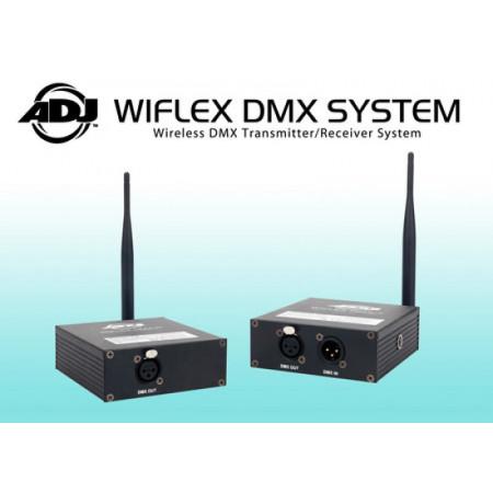 wiflex1165484765-450x450.jpg