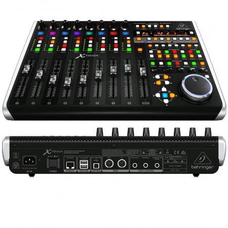 x-touchp0b1xtop-frontl1152132310-450x450.jpg