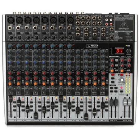 x2222usb-large1580666188-450x450.jpg