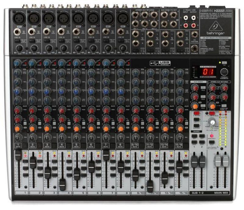 x2222usb-large1580666188.jpg