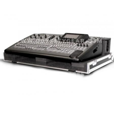 x32-case-1483424680-450x450.jpg