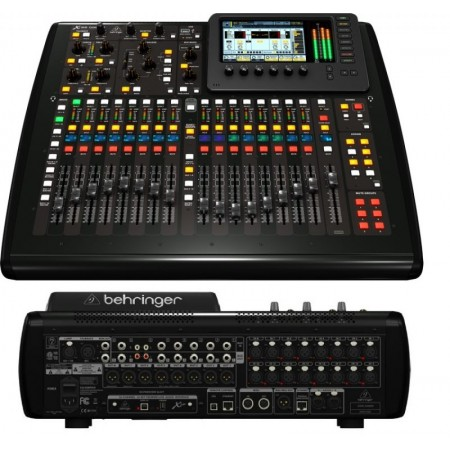 x32-compactp0aapfrontxl244201895-450x450.jpg