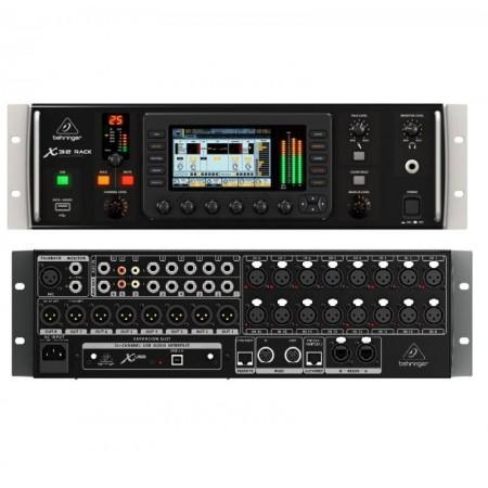 x32-rack265482417-450x450.jpg